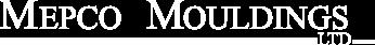 Mepco Mouldings LTD